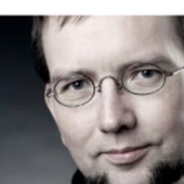 Steffen Herrmann, Schnitt & Colorgrading