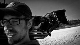 Ulf Wogenstein, Erster Kameraassistent & Ton